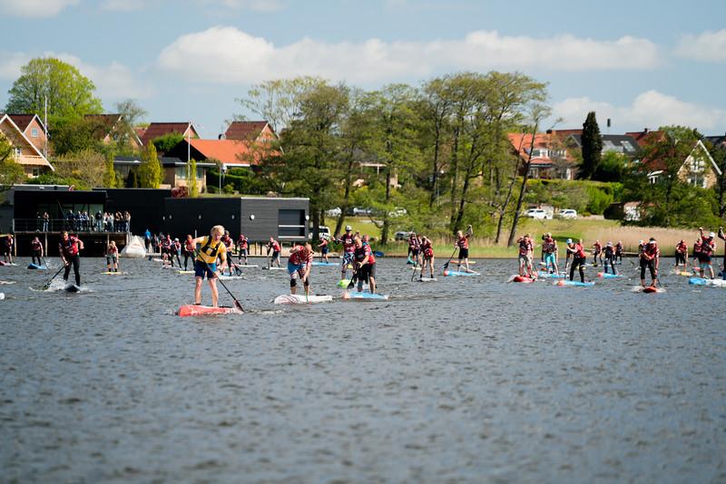 Silkeborg_50.jpg