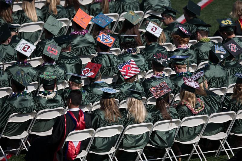 Casey Graduation-5.jpg