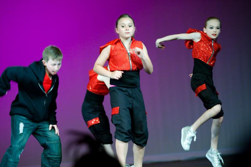 dance_060212_046.jpg