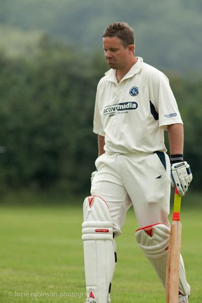 110820 - cricket - 089.jpg