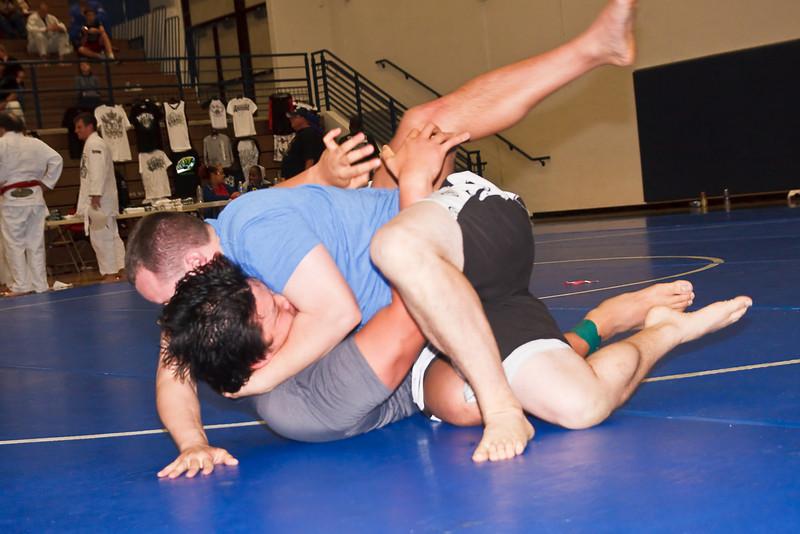 MMA_Houston_20090418_1015.jpg