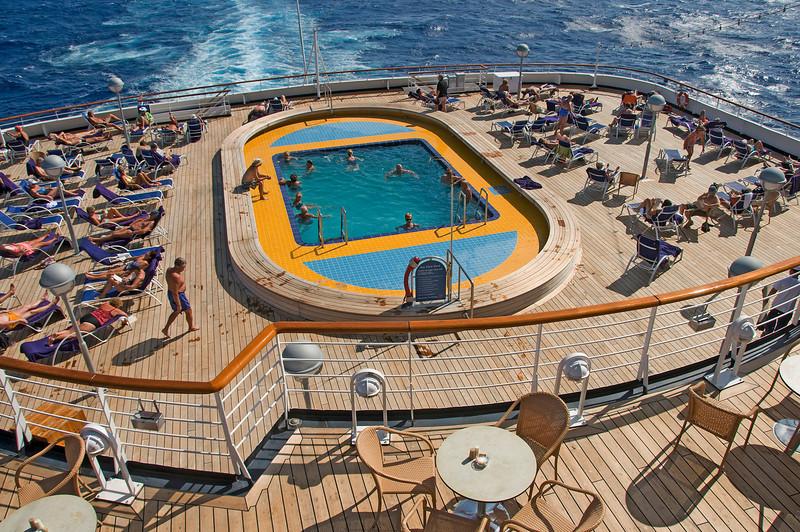 Cruise20091202,3,5-144A.jpg