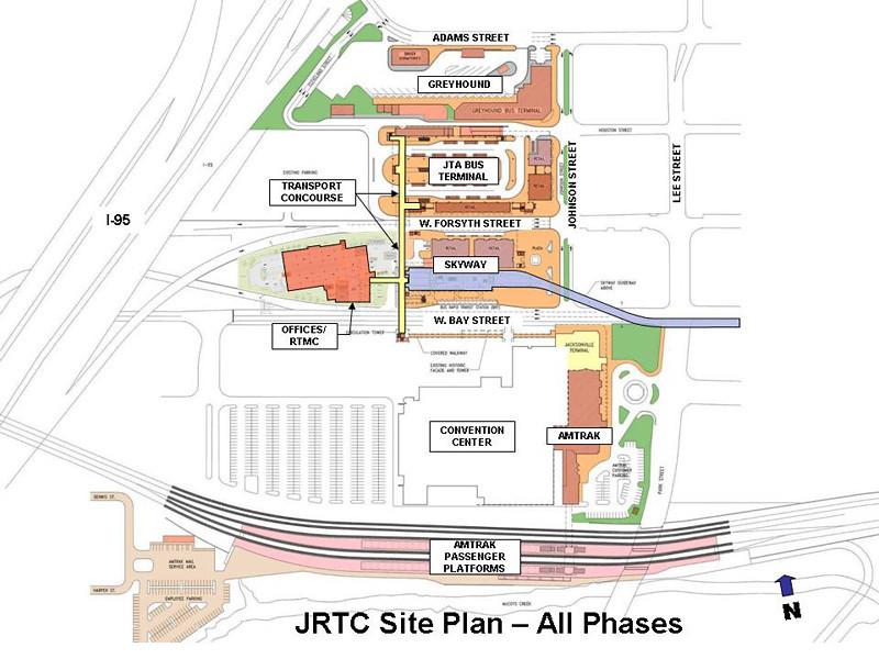 jta-station-plan.jpg