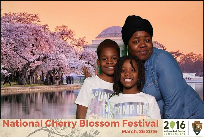 Boothie-NPS-CherryBlossom- (328).jpg