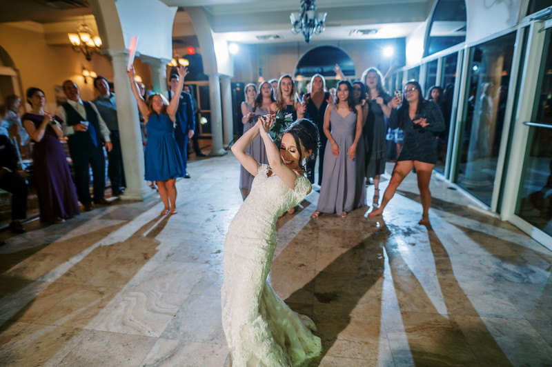 TylerandSarah_Wedding-1358.jpg