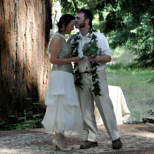 Lyle_Maggi_wedding_420