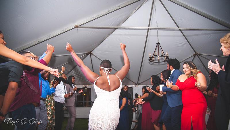 Lolis Wedding Edits-714.JPG
