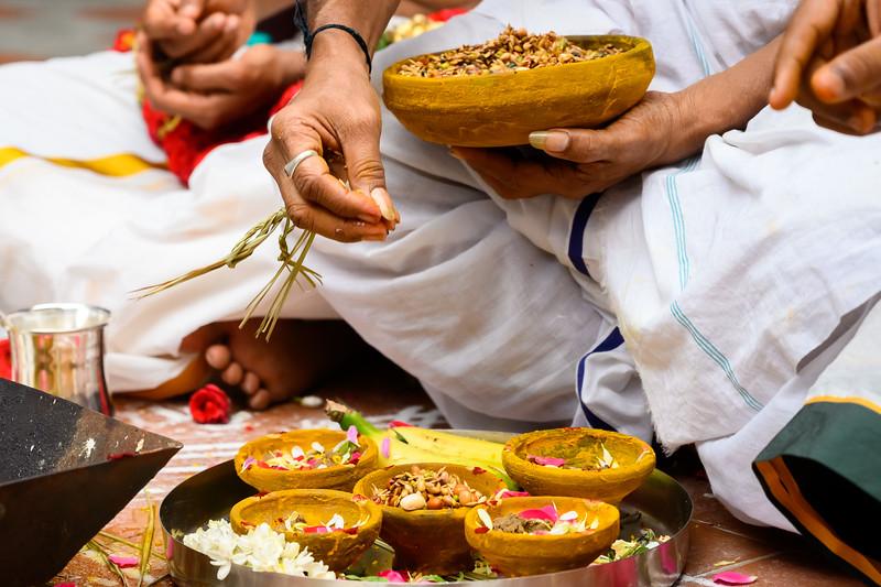 2019-12-Ganesh+Supriya-4585.jpg