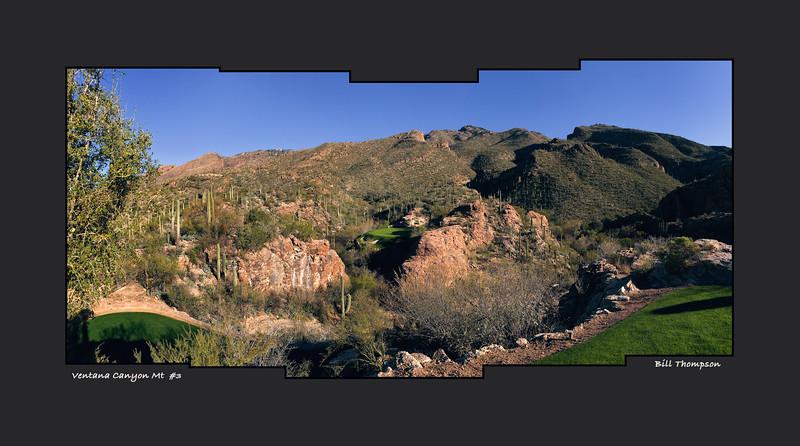 Ventana Canyon Mt 3-FINALwohouses.jpg