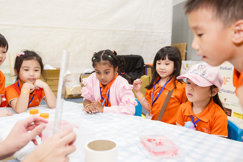 KidsSTOP's 'Preschool STEAM Learning Festival' (PLF) Event-151.jpg