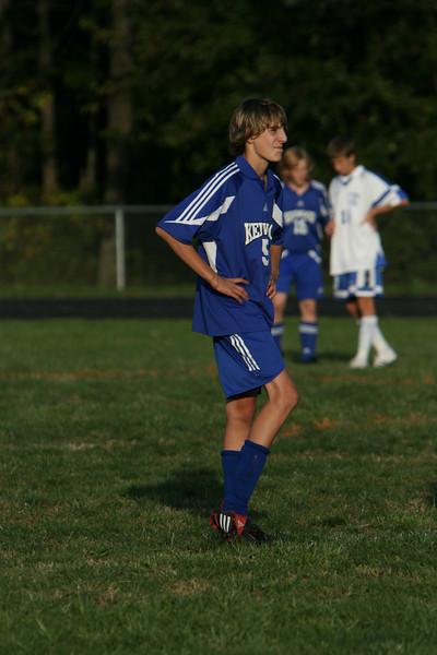 Kenwood JV Soccer Vs Sparrows Pt 072.JPG