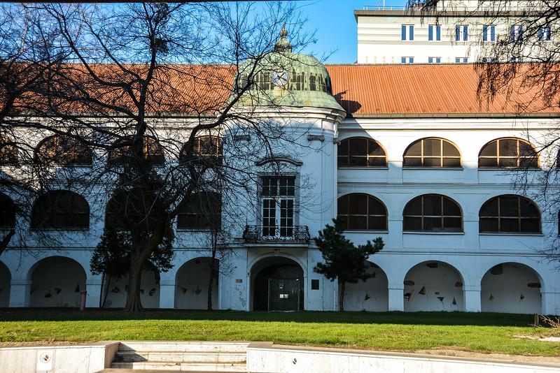 Bratislava-5.jpg