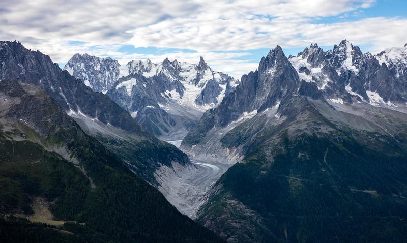 Glacire cut along Mt Blanc range 2 (1 of 1).jpg