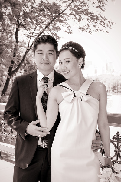 Yeane & Darwin - Central Park Wedding-153.jpg
