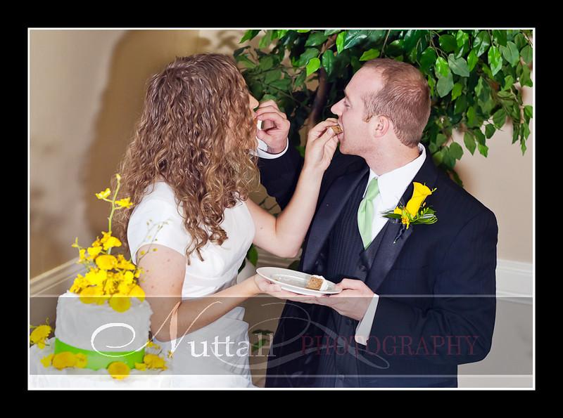 Ricks Wedding 251.jpg