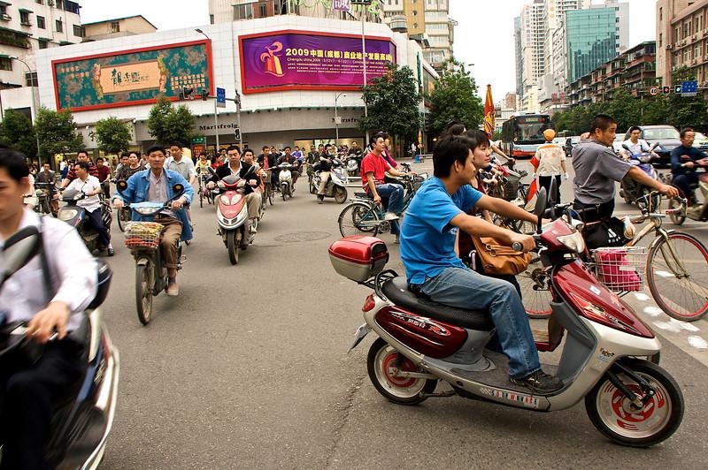 china 122.jpg