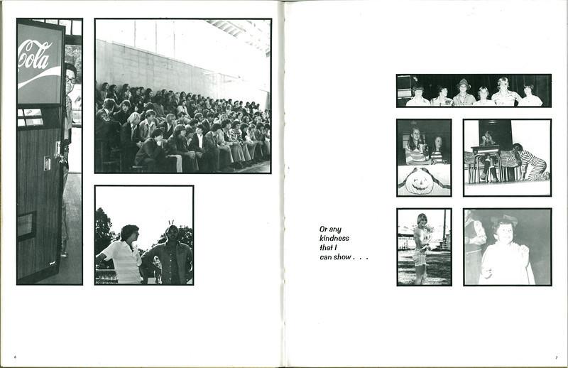 1977-0006.jpg