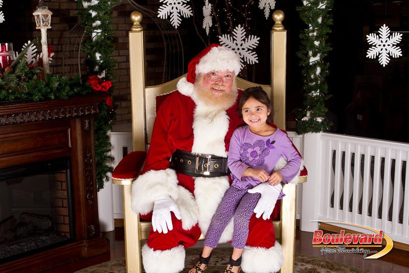Santa Dec 15-84.jpg