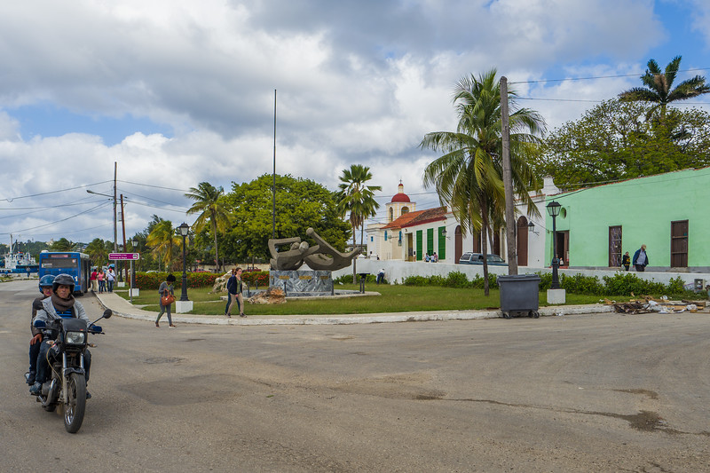 Cuba-48.jpg