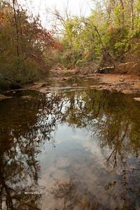 Banita Creek127