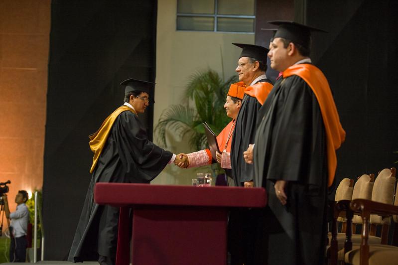 3. Grad. PT-FT-MGO - Ceremonia-143.jpg
