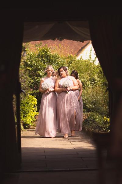 Wedding_Adam_Katie_Fisher_reid_rooms_bensavellphotography-0252.jpg