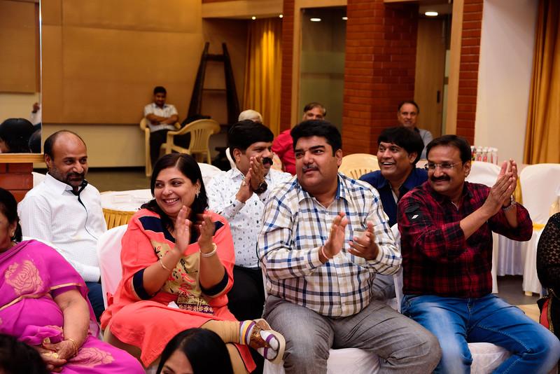Rituraj Birthday - Ajay-6054.jpg