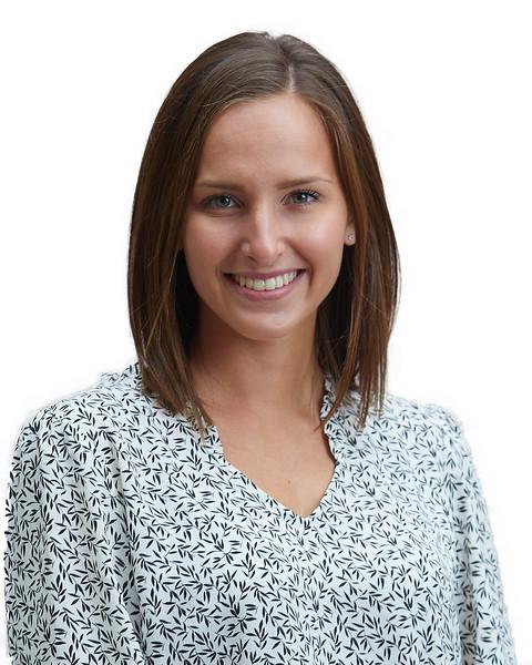 2020 UWL CEP Students Kaylee Selden.jpg