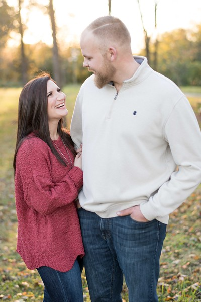 Engagement-Picture.jpg
