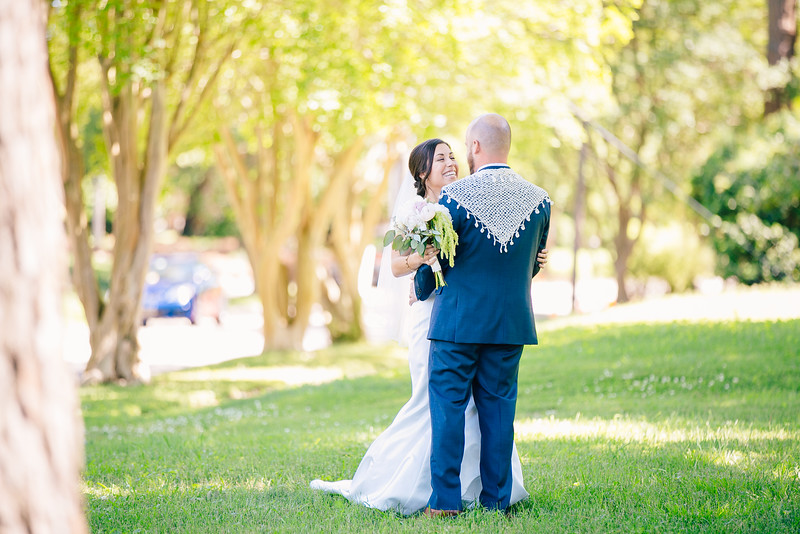 wedding day-206.jpg