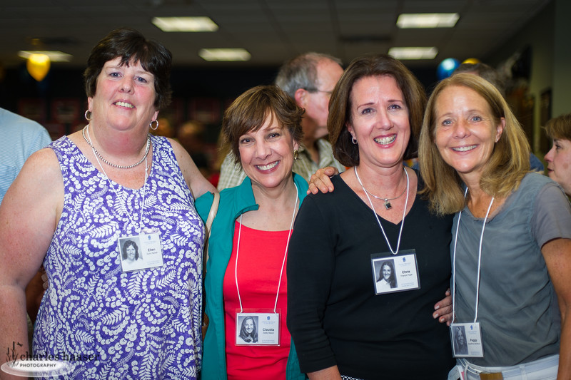 2014_SHS 74 40th Reunion_5514.jpg