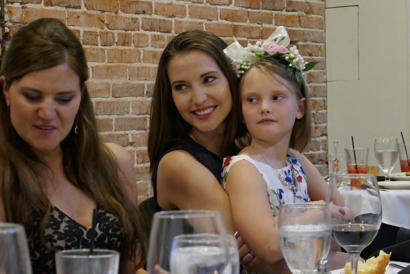 wedding_arabellas30_190330.jpg