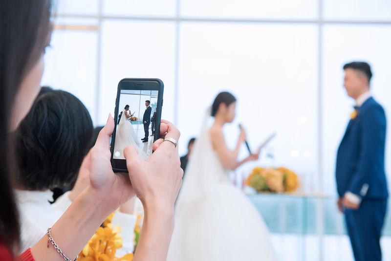 秉衡&可莉婚禮紀錄精選-092.jpg