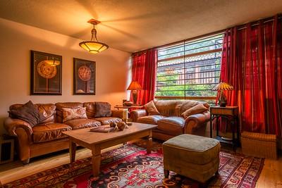 Byrds Airbnb