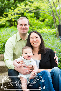 Zachary W 6 Month Session highlights