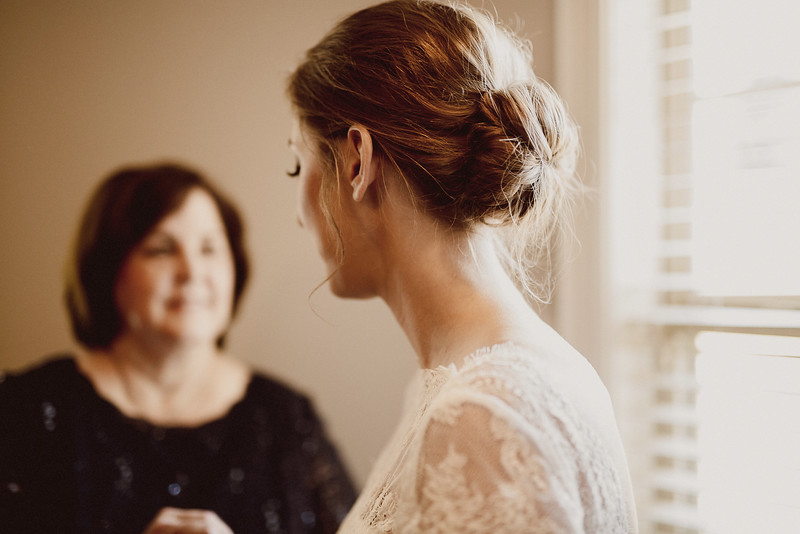 Amy+Andy_Wed-0083.jpg