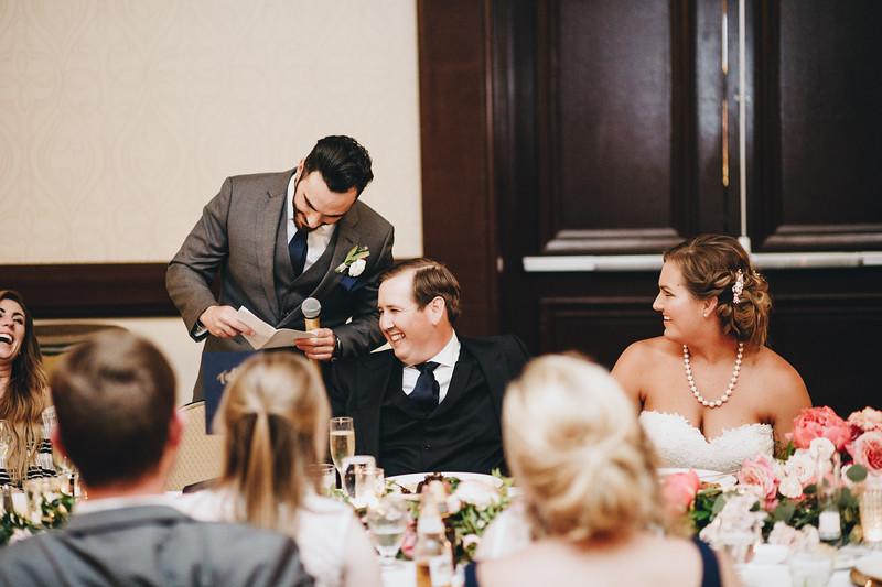 Zieman Wedding (561 of 635).jpg