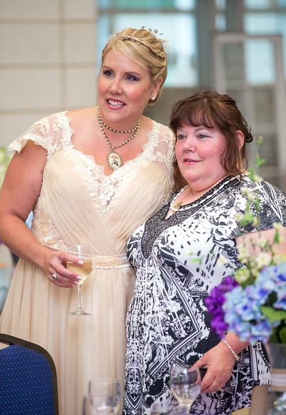 Bride with Guest5.jpg