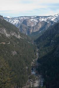 2009-03-Yosemite