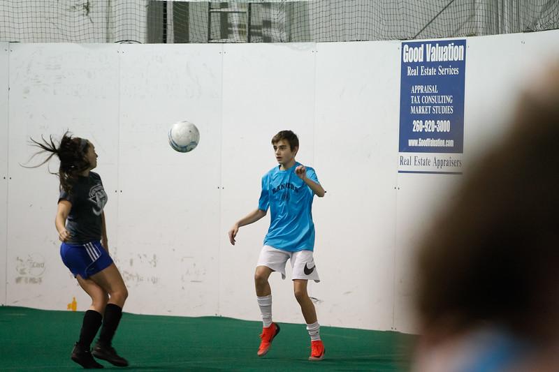 CCC Soccer 2019-02-21-0168.jpg