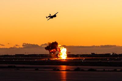 2019 Yuma Airshow-076
