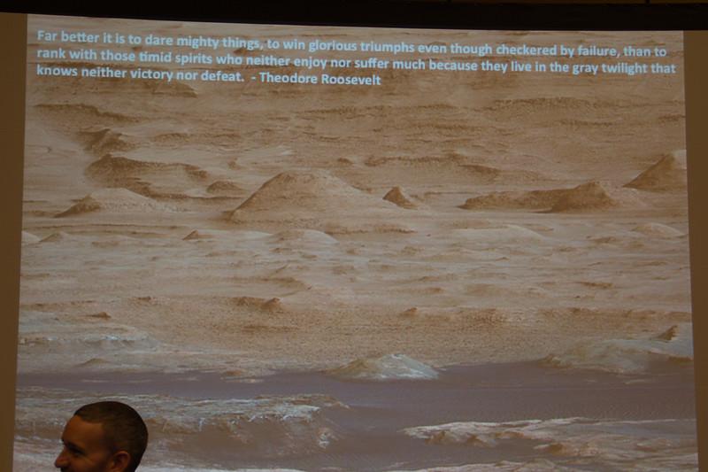 JPL Curiosity Rover Wrapup.jpg