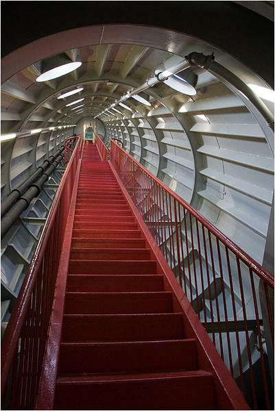 Atomium (Brussels)