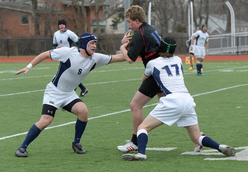 rugbyjamboree_237.JPG