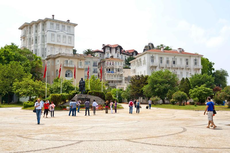 Istanbul-7283.jpg
