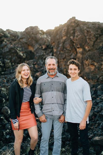 Palmer Family 2017-15.jpg