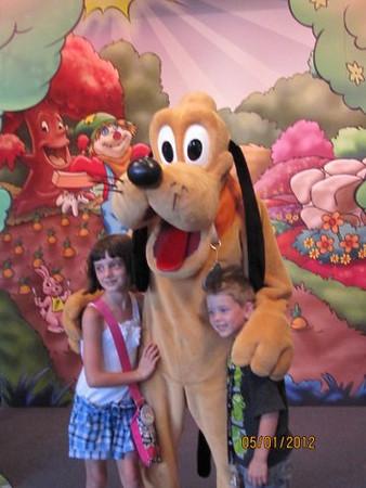 Disney World 016.JPG