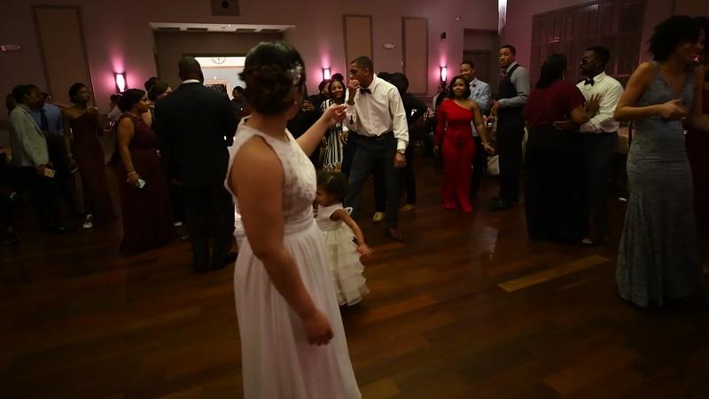 20190103 Moses Wedding Reception Video008.MP4