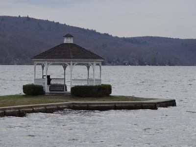 Greenwood Lakes