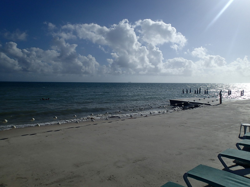 Southernmost beach 3.JPG